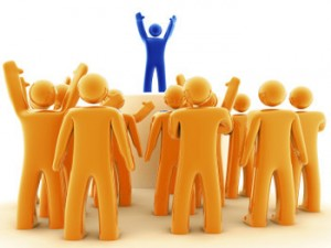 network-marketing-leader1