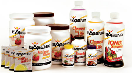 Isagenix lifevision ideal life vision now exactly what is a isagenix lifevision you may be wondering malvernweather Images