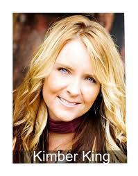 Kimber King