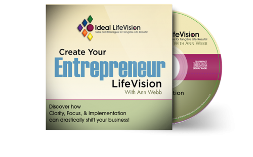 entrepreneurbundle
