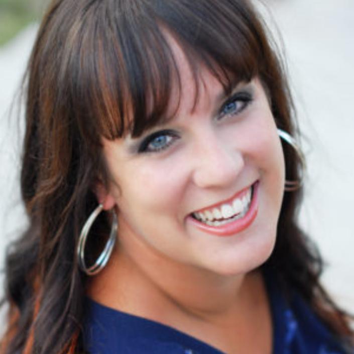 Heather Larson